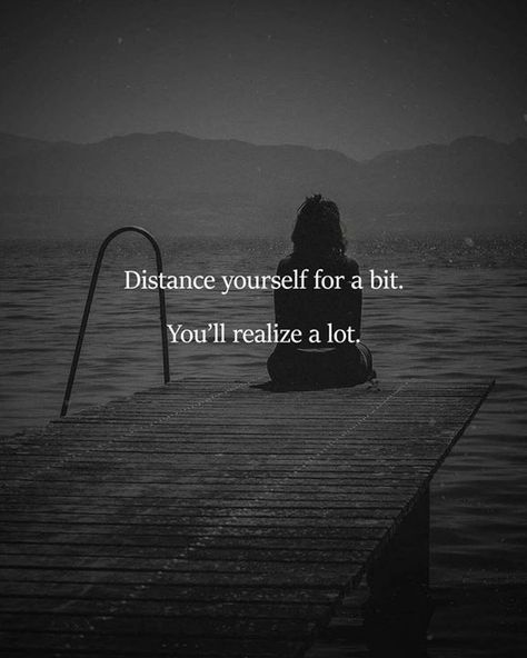 #Untitled #Distance A #Bit #Realize #Lot #Quotes #Inspiration