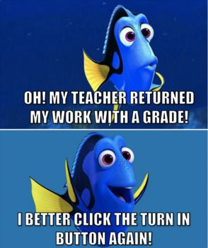 Remote Learning Memes By Spanishplans Teachers Pay Teachers Teaching Memes Teacher Memes Online Teachers