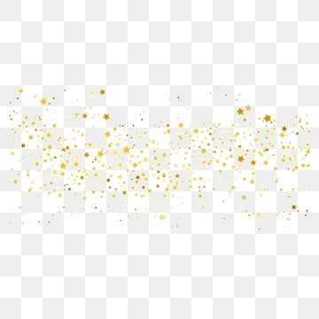 Golden Star Element Star Clipart Stars Golden Png And Vector With Transparent Background For Free Download Drawing Stars Star Art Star Background