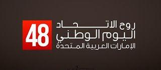 صور تهنئة العيد الوطني ال49 بالامارات بطاقات معايدة اليوم الوطني الإماراتي 2020 Uae National Day Math National Day