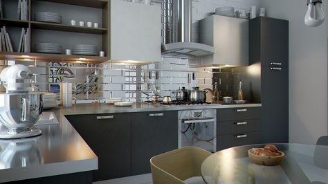 Szklo Lux Jaroslaw Fronczak Plytki Szklane Kafelki Szklane Wroclaw Centrum Sprzedazy I Obrobki Szkla Kitchen Design Best Kitchen Designs Kitchen Cabinets