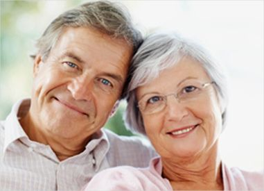 Society of Certified Senior Advisors: How to Recover From