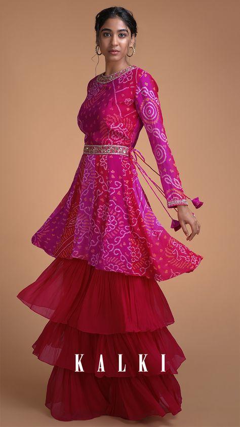 Roman Originals Femmes Stud Embelli Shift Dress
