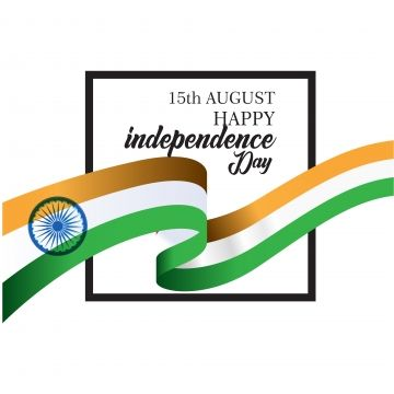 Happy India Independence Day Vector Template Design Illustration Happy Icons Template Icons India Icons Png And Vector With Transparent Background For Free D Template Design Free Graphic Design Independence Day