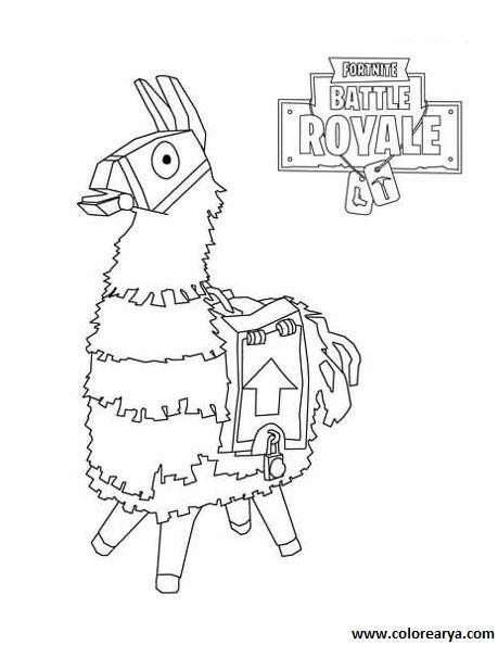 Dibujos De Fortnite Buscar Con Google Paginas Para Colorear De Animales Paginas Para Colorear Para Imprimir Paginas Para Colorear Disney