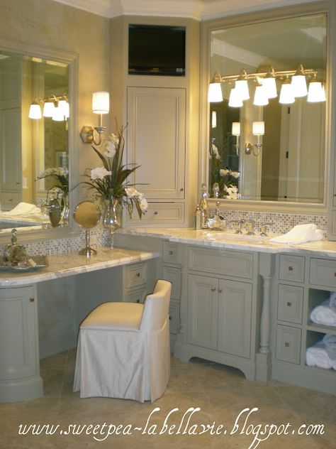Picture Collection Website dream bathroom in my next house Master Bedrooms Bathrooms Pinterest Dream bathrooms House and Bath
