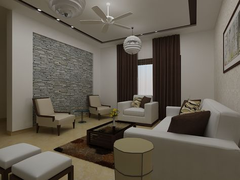 Design Arc Interiors Offering Excellent Interior Designing Services That Comprise Of Residential Residential Interior Design Residential Interior Interior