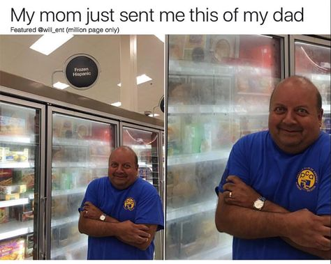 50 Absolutely Super Funny Memes to Make You LOL