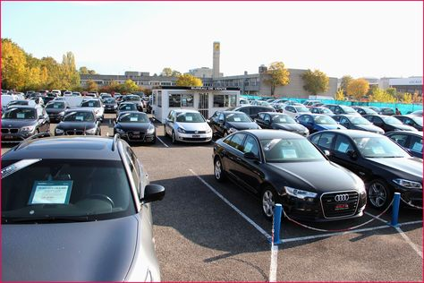 Lovely Le Bon Coin 13 Ventes Immobilieres Voiture Occasion