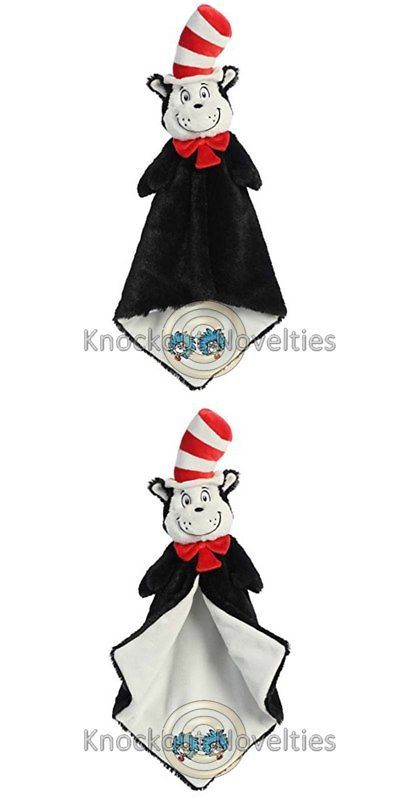 Cat in The Hat Luvster 20