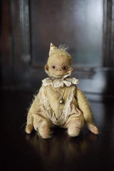 165 beste afbeeldingen van Oude knuffels en speelgoed in