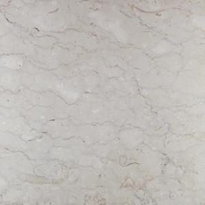 Palladio Mosaic Polished Marble Mosaic Tile Tiles Quartz