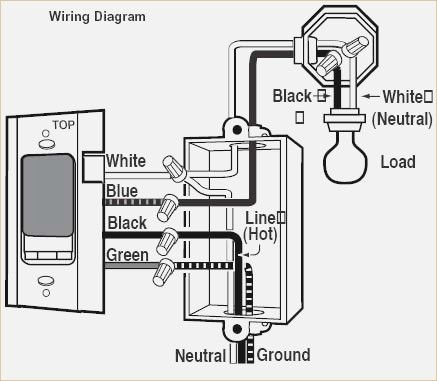 Electrical Wiring Question