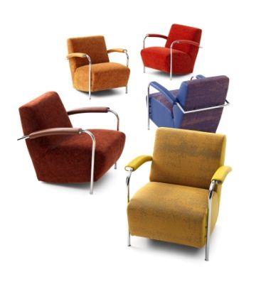 Leolux Helical Design Fauteuil.Leolux Scylla Jewels Bij Brok Interieur Interieur Ontwerpen Stoelen