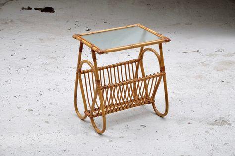 Roomage: Vintage Furniture Store, Helsinki,