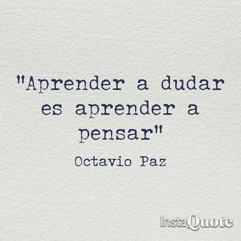 OctavioPaz