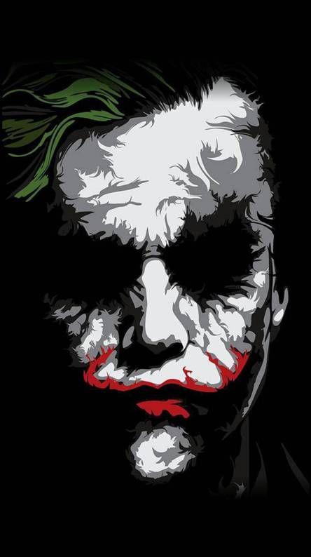Awesome 4k Ultra Hd Wallpaper Joker Mass Images Hd Download Photos In 2020 Joker Hd Wallpaper Joker Wallpapers Joker Painting