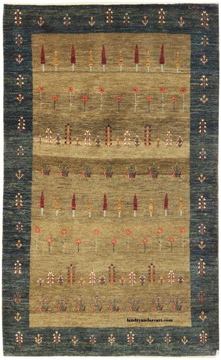 Persian Kashkoli Gabbeh Rug Rugs On Carpet Gabbeh Rug Gabbeh