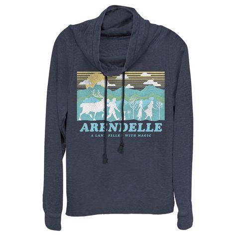 Honey GD Men Pullover Cozy Wild Stand Collar Sleeves Pullover Sweatshirt