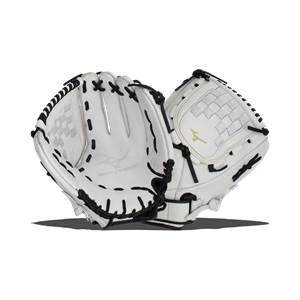 2019 Mizuno Mvp Prime 12 Fastpitch Softball Glove Gmvp1200pf3w Justballgloves Com Fastpitch Softball Gloves Softball Gloves Fastpitch Softball