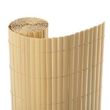 Mata Oslonowa 5 M X 150 Cm Naterial Crafts Wood Texture