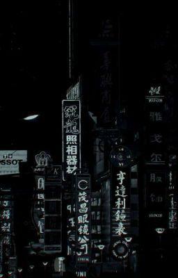 Moonlight Aesthetic Book 75 Black Aesthetic Wallpaper Black And White Aesthetic Black And White Picture Wall Dark japanese aesthetic wallpaper