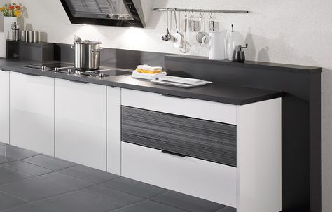 18 best Accesorios de cocinas images on Pinterest Kitchen - korbauszüge für küchenschränke