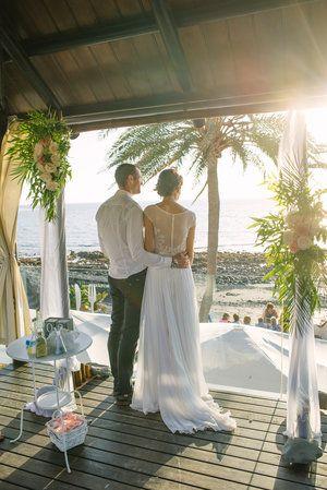 White Delight Wedding Magical Wedding Big Wedding