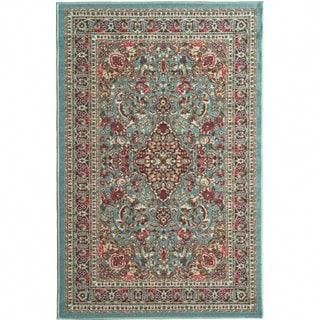 Refferal 8257293399 Runnerrugs Red Carpet Runner Where To Buy Carpet Carpet Runner