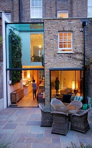 73 Victorian House Extension Uk Ideas House Extensions House House Design