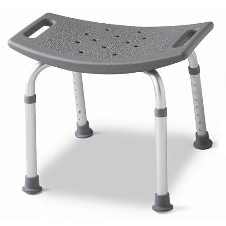 Health Bath Bench Bench With Back Shower Chair