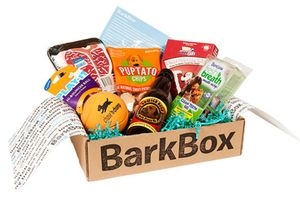 Wondering About BarkBox? Here's the Good, the Bad, and the