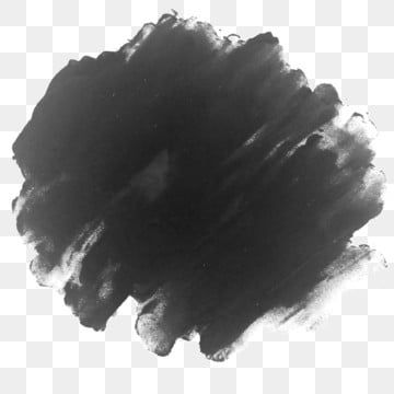 Black Watercolor Brushes Background Watercolor Abstract Png And Vector With Transparent Background For Free Download Paint Vector Paint Brush Art Brush Stroke Vector