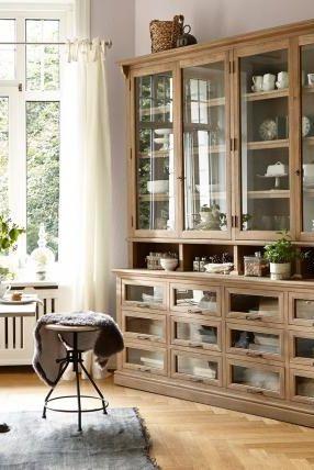 Wohnzimmer Im Landhausstil Wohnen Mit Charme In 2020 Landhausstil Wohnzimmer Landhaus Mobel Wohnen