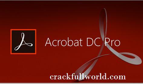 abobe acrobat 8 professional full crack torrent