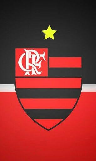 Facebook Com Em 2020 Com Imagens Adesivo Do Flamengo Fotos De