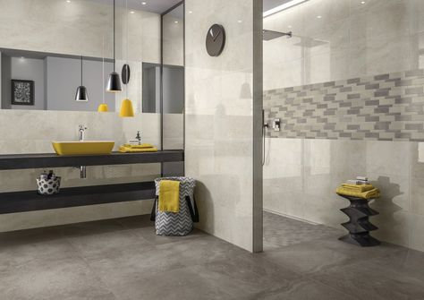 Badezimmer Trends 2020 Badezimmer Fliesen Badezimmer Trends Und