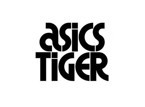 7e5a2f194dad0 En lo más fffres.co  Nuevo logo de ASICS Tiger