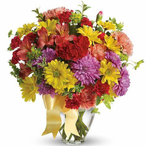 Send Flowers Tomorrow Cheap - Order Next Day Flower ...