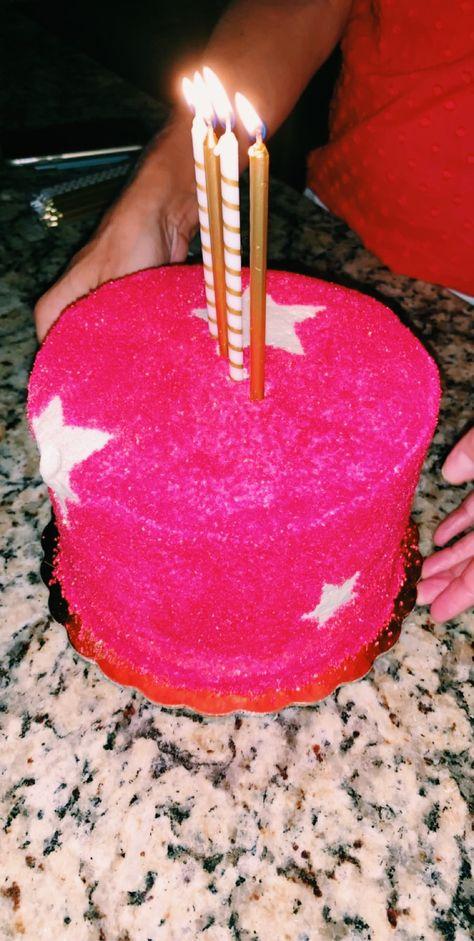 Sweet Sixteen, Cute Food, Yummy Food, Birthday Goals, Birthday Ideas, Bday Girl, Before Wedding, Food Goals, Aesthetic Food