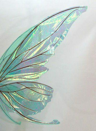 Winx Club, Angel Aesthetic, Character Aesthetic, Fantasy, Fairy Dolls, Little Birds, Butterfly Wings, Art Inspo, Overlays