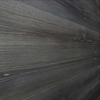 Image result for grey stained pallet wall | my home decor