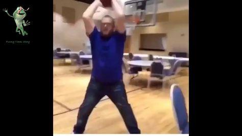 Some funny times short videos interesting funny pranks