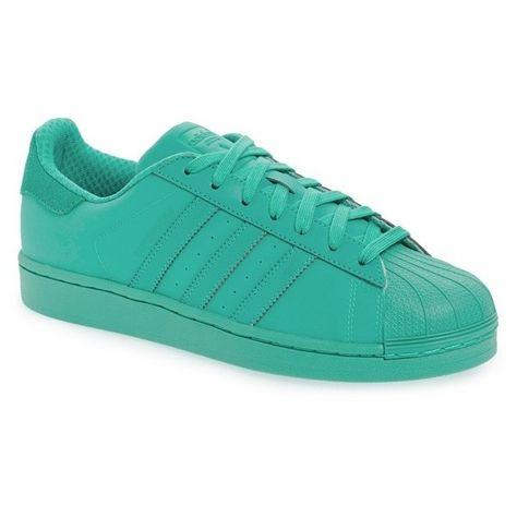 adidas - Superstar Festival Pack Shoes   Kicks   Pinterest   Adidas  superstar, Adidas and Superstars shoes