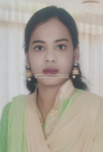 Hyderabad shadi muslim com Siasat Matri,