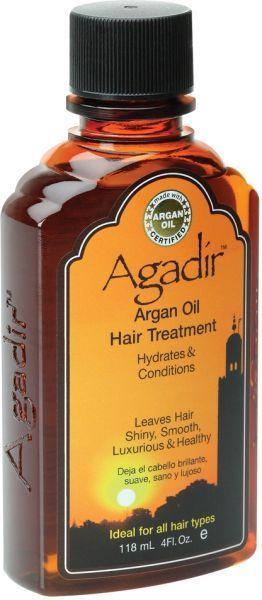 افضل زيت لتكثيف الشعر مجرب 8 زيوت من الطبيعة مجلة العزيزة Argan Oil Hair Treatment Argan Oil Perfume Bottles