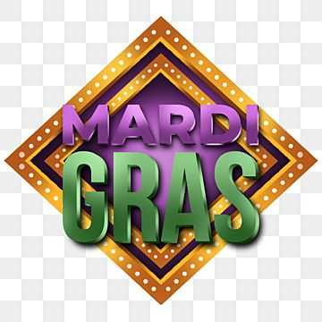 Mardi Gras Retro Label Element Retro Label Mardi Gras Png Transparent Clipart Image And Psd File For Free Download Pink Pattern Background Mardi Gras Mardi Gras Carnival