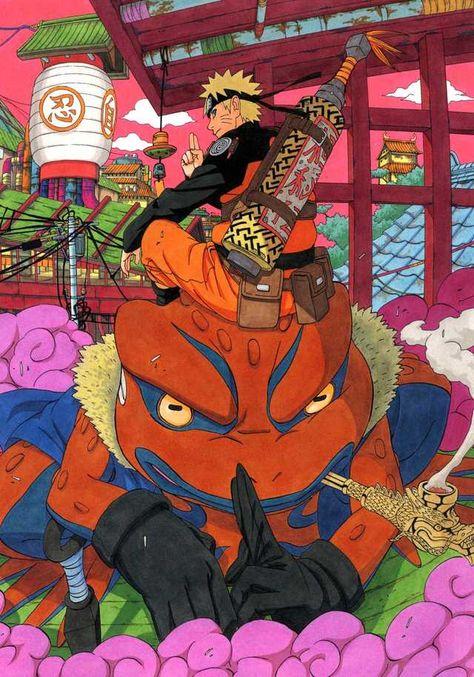 This HD wallpaper is about Naruto illustration, Naruto Shippuuden, Masashi Kishimoto, Uzumaki Naruto, Original wallpaper dimensions is file size is Anime Naruto, Naruto Cute, Otaku Anime, Manga Anime, Naruto Fan Art, Naruto Wallpaper Iphone, Ps Wallpaper, Cute Anime Wallpaper, Wallpaper Naruto Shippuden