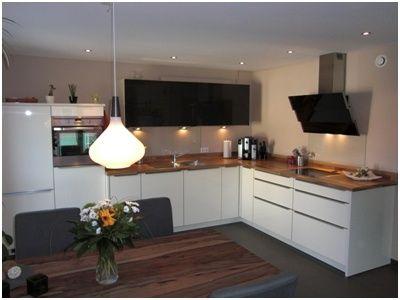 Outstanding Möbel Roller Küchen | Möbel roller, Küche ...