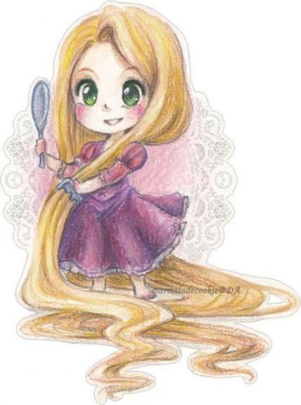 22+ New Ideas For Drawing Disney Ideas Sleeping Beauty #beauty #drawing